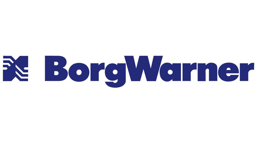 Previous Intern at BorgWarner